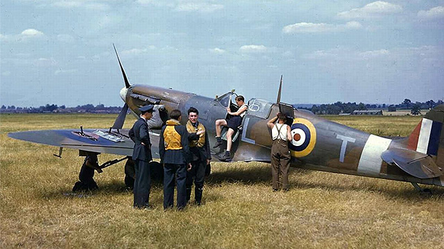 640x360_battleofbritaincolour