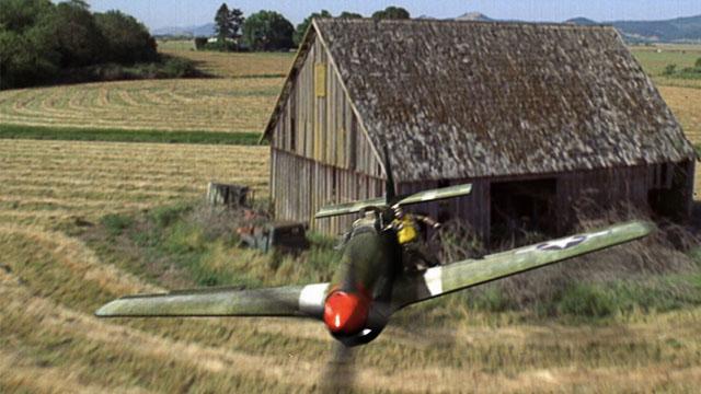 640x360_flyinggreek