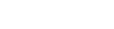 AeroCinema Community -