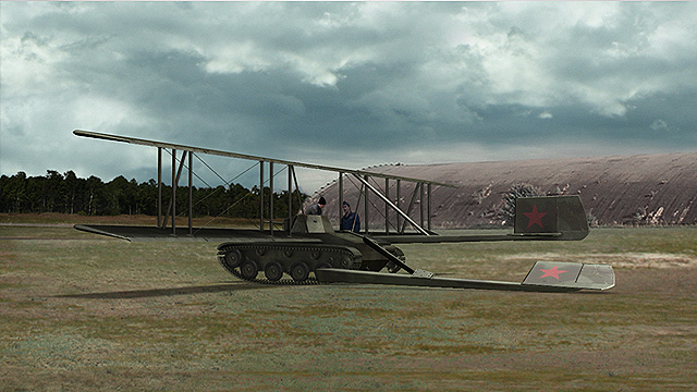 flyingtank_small